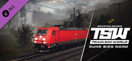 TSW:Ruhr Sieg Nord